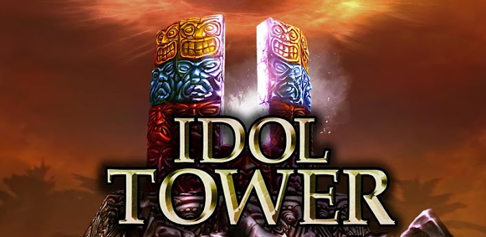 IDOL Tower - ���� ����� ��� Android