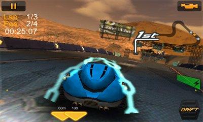Скачать Игру Extreme Formula - rutrackerxp