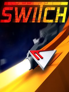 ������� ��������� ���� Switch - �� �������. ������� ����� ��� Android